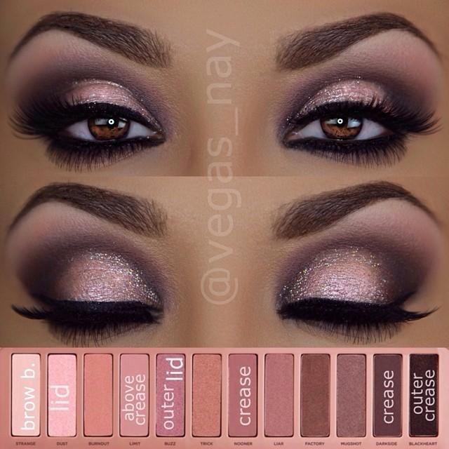 Stunningly Beautiful - Trends & Style