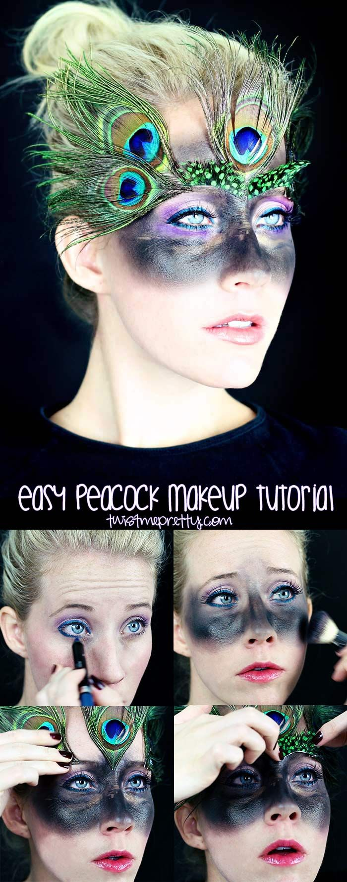 This tutorial is incredibly easy and perfect for beginners! Come checkout this p...