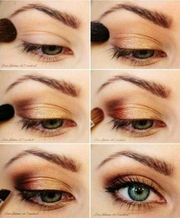 makeupit.com/YMvPT   This simple cucumber trick will CHANGE your life!