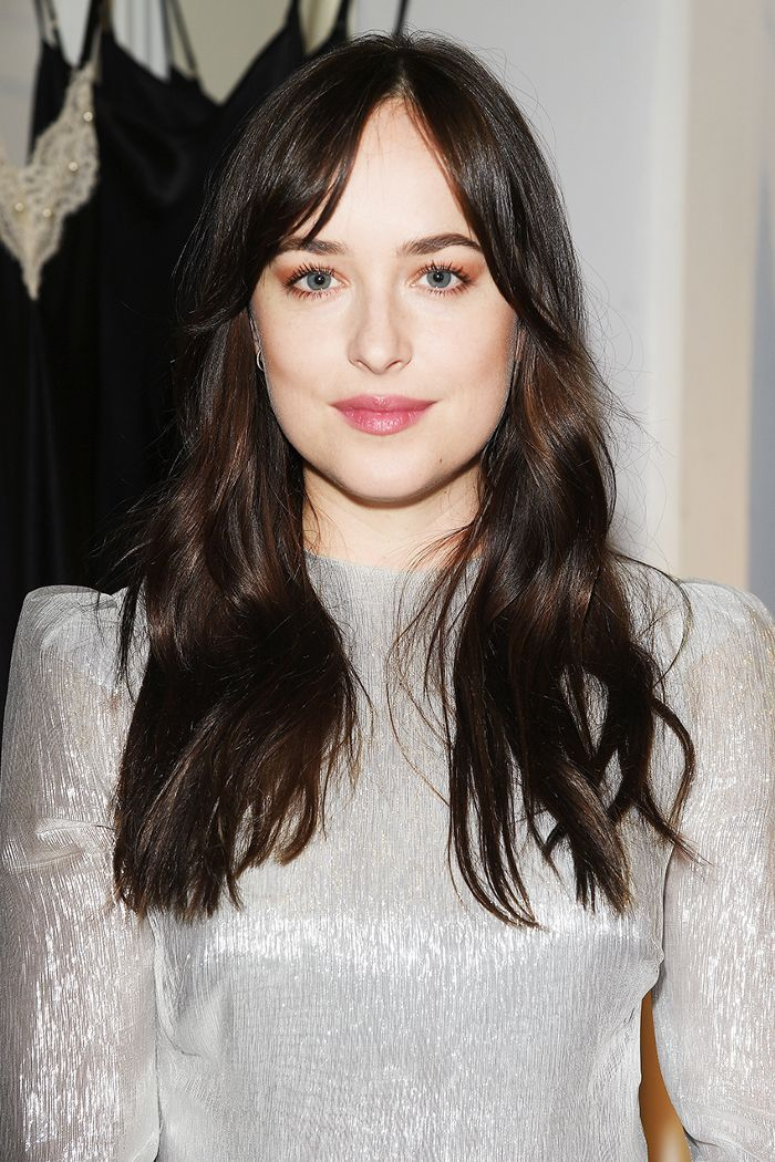 How do you pull off a long shag haircut? We've rounded up eight of our favor...