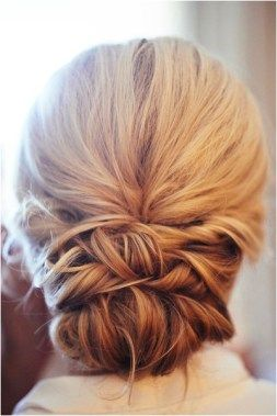 Updo Hairstyle (60)