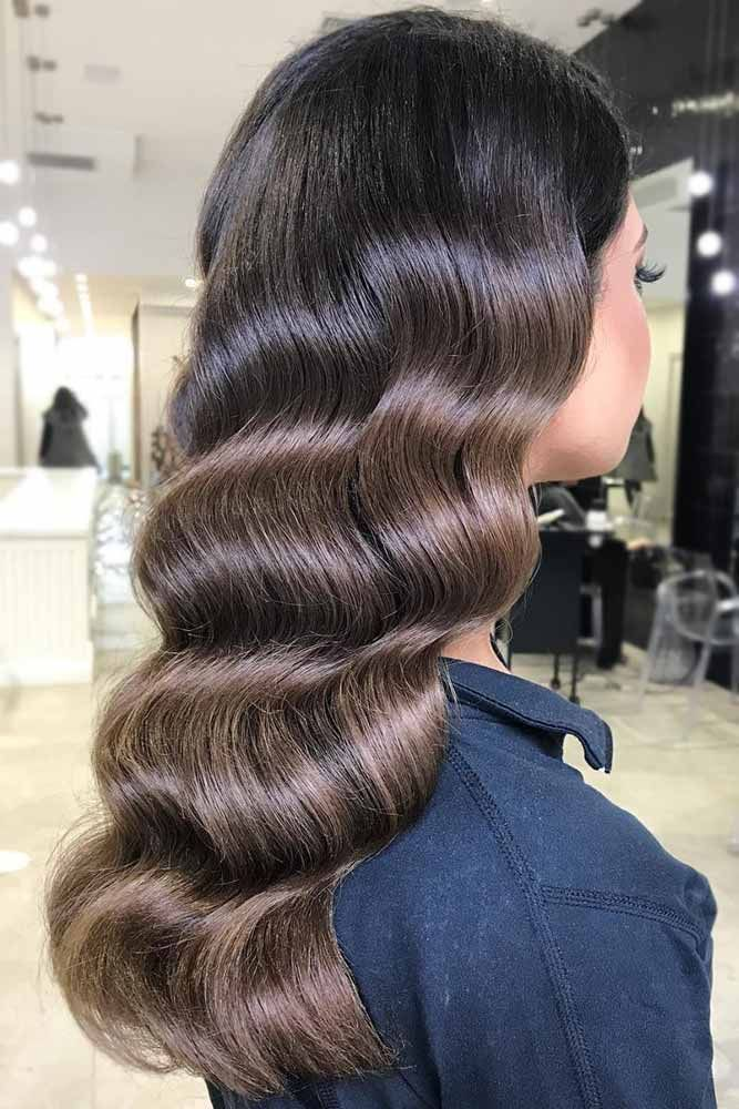 If you are about to get yourself black hair, there are some things that you shou...