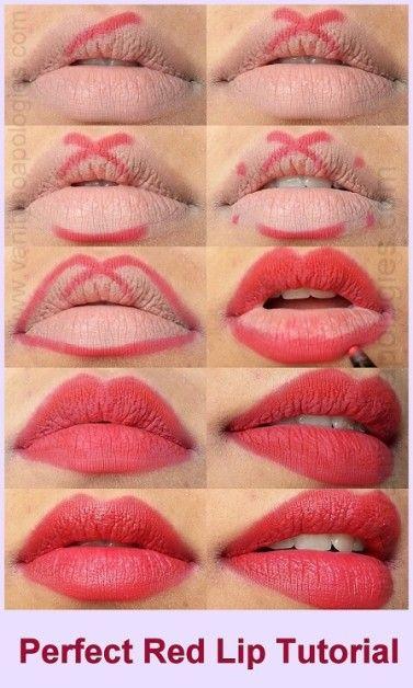10 party makeup tutorials #mypinkmartini