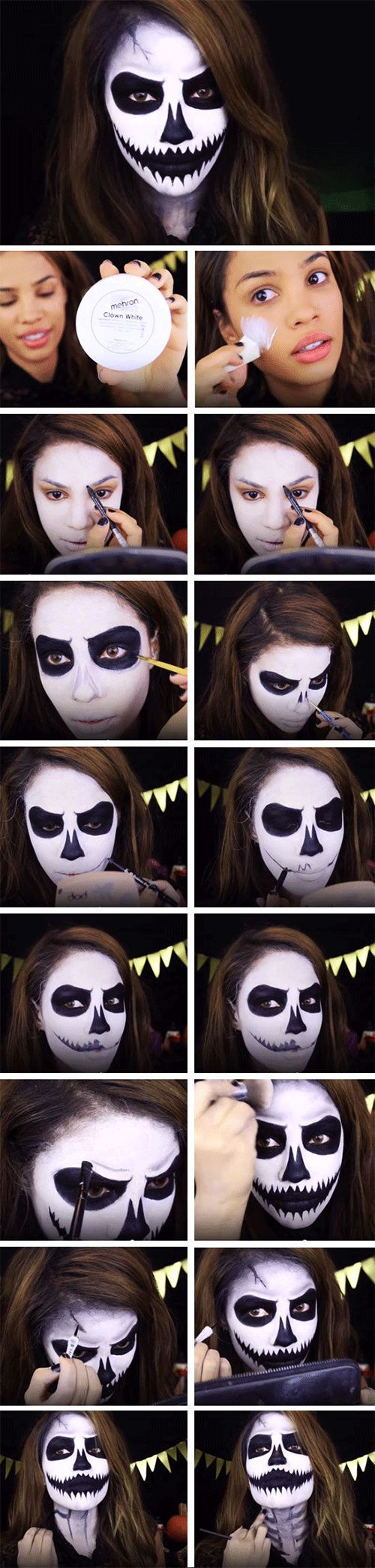 25-step-by-step-halloween-makeup-tutorials-for-beginners-2016-11