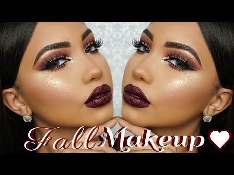 Easy Makeup for BEGINNERS | Affordable Makeup Brushes | Talk Through - YouTube