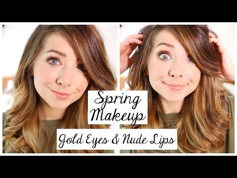 I love this tutorial from her!
