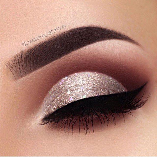 Its fabulous! @swetlanapetuhova | #makeup