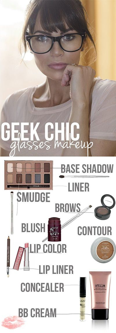 makeup-for-girls-with-glasses-hacks-tips-tricks-how-to-4