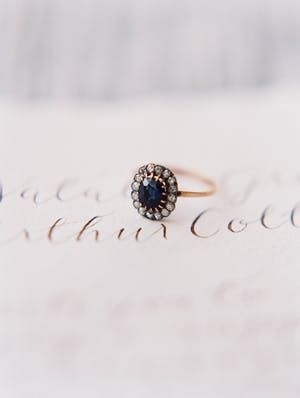 PHOTOGRAPHY Sara Weir Photography EVENT PLANNING Meadowsweet Events EVENT PLANNI...
