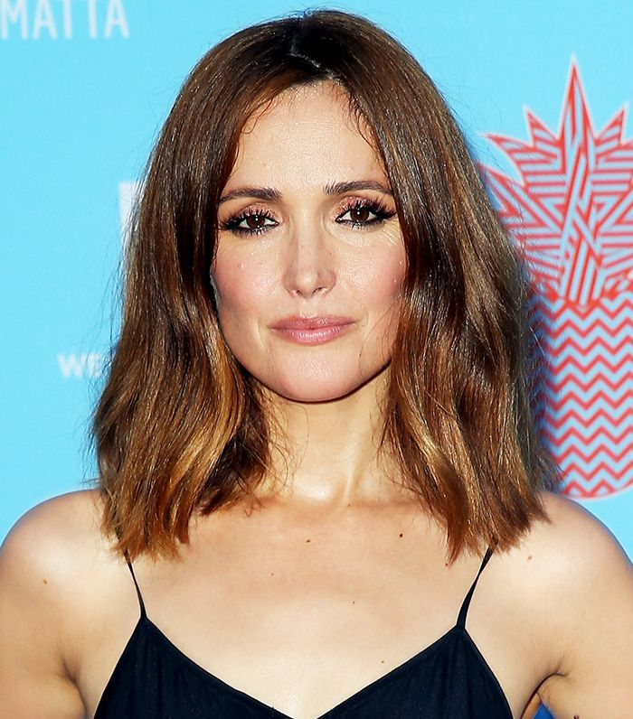 What are blunt cuts? Can you do a long blunt cuts? We've rounded up hair ins...