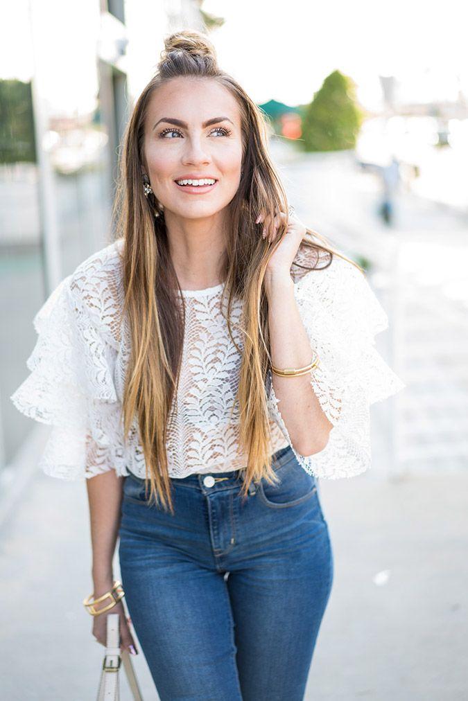 Anna James interviews Angela Lanter of Hello Gorgeous