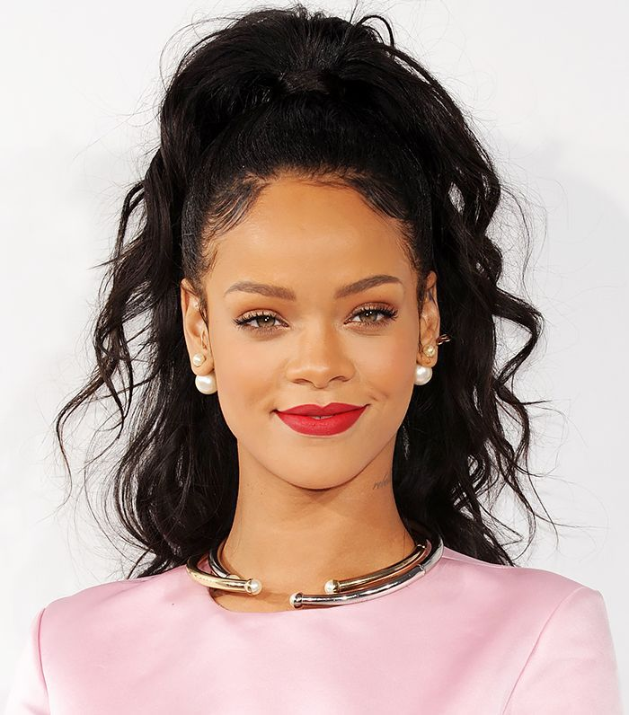 Want to know how to tame baby hair? These three tips make it easy. (Plus, how we...