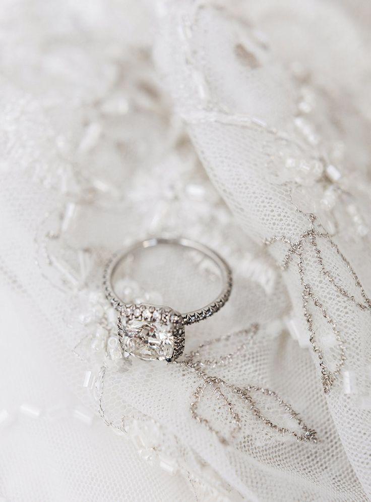 #CoutureWeddingGown #Wedding #engagementring  WEDDING PHOTOGRAPHER Nastia Vesna&...