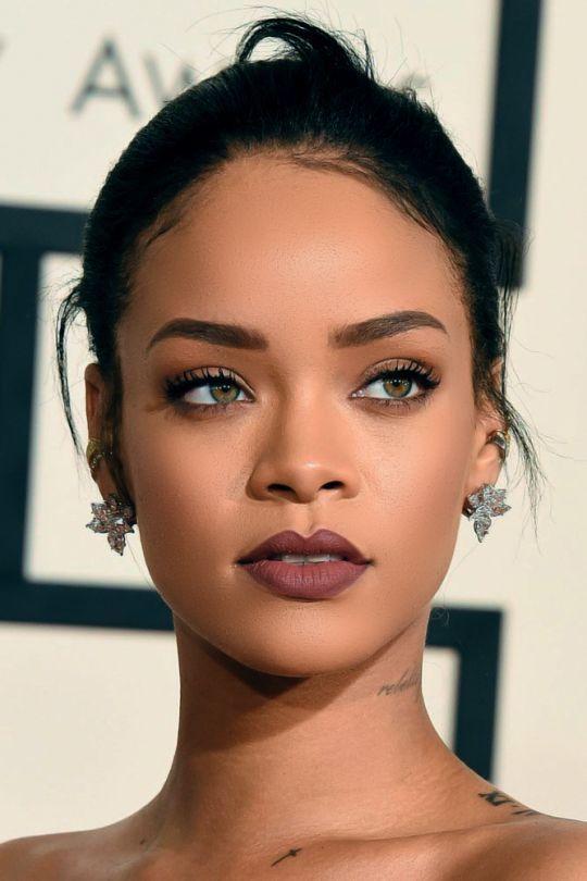11 Online Makeup Tutorials Actually Good for Women of Color | www.hercampus.com....