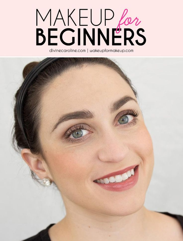 For some, makeup is a hobby, an enjoyable ritual, or even an obsession (not that...