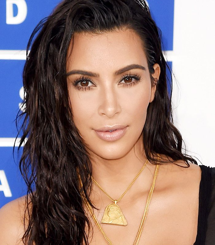 Kim, Gigi, and More Share the Foundation They Wear IRL via @ByrdieBeauty