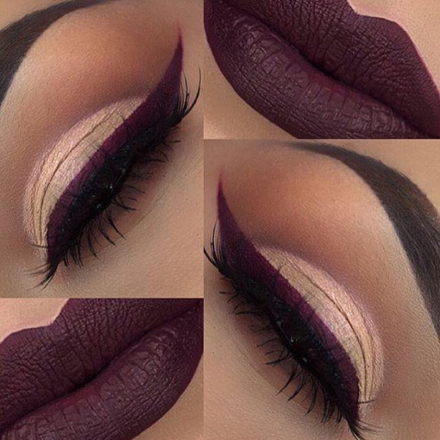 Luxy Lash Premium Mink Lashes SHOP: www.luxy-lash.com Use code LUXYPIN for 15% o...