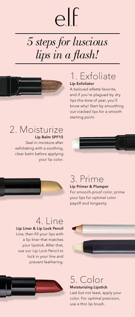 Makeup and Cosmetics   elf cosmetics   Beauty Blog