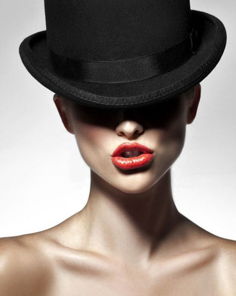 hat fashion ♥✤ | Keep the Glamour | BeStayBeautiful