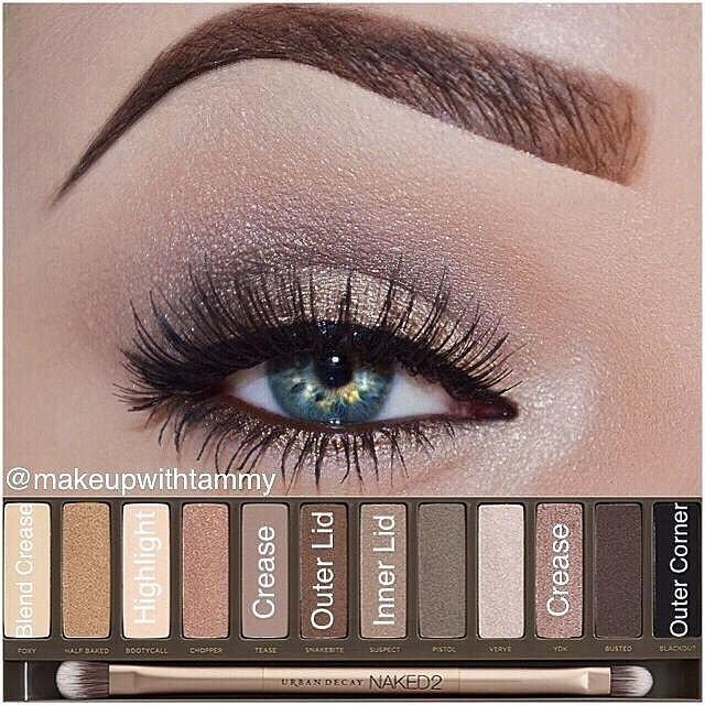 makeupbag.tumblr....