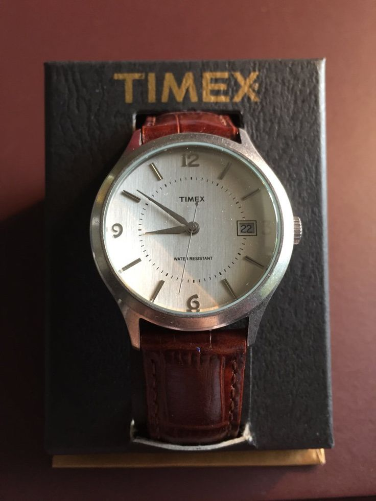 Image result for j crew timex watches