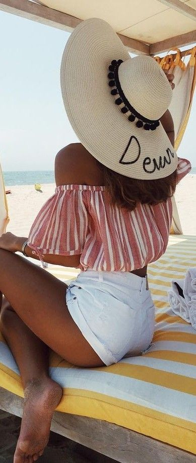 60 Of The Best Trending Women's Fashion Summer Outfits Of Revolve Clothing...
