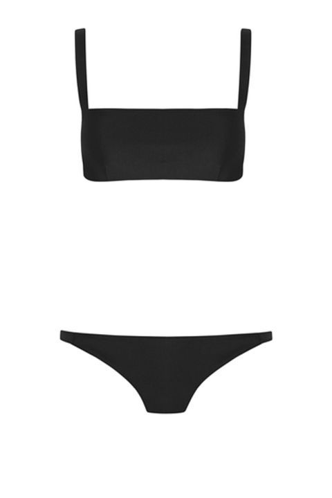 15 Super-Flattering Swimsuits for When You've Got a Beach Vacation in the Wi...