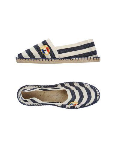1789 cala Men - Footwear - Espadrilles 1789 cala on YOOX