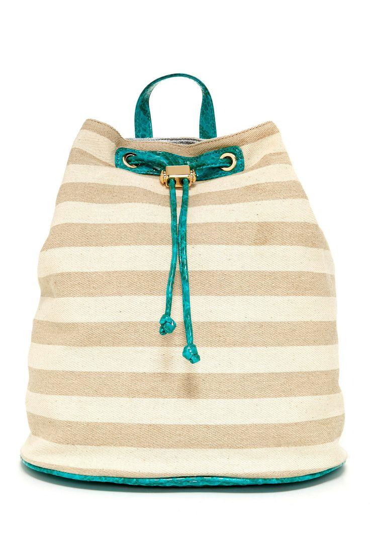 Balboa Backpack