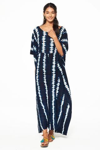 Fair Trade Dresses & Jumpsuits: Silk & Sheath | Accompany | Accompany