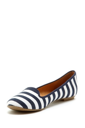 GC Shoes Dalia Printed Loafer