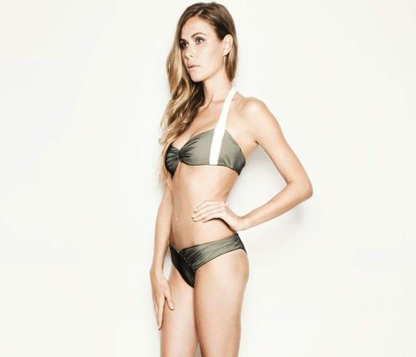 Mekong Bikini