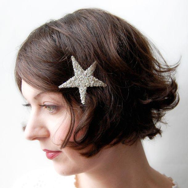 Starlette Sparkler Diamond