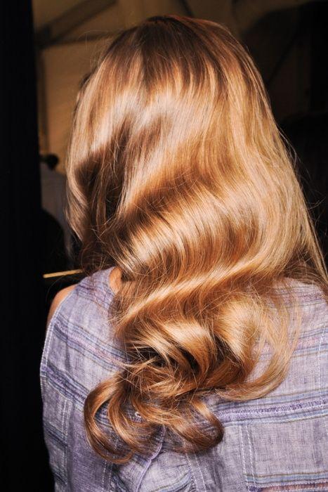 wavey #hair