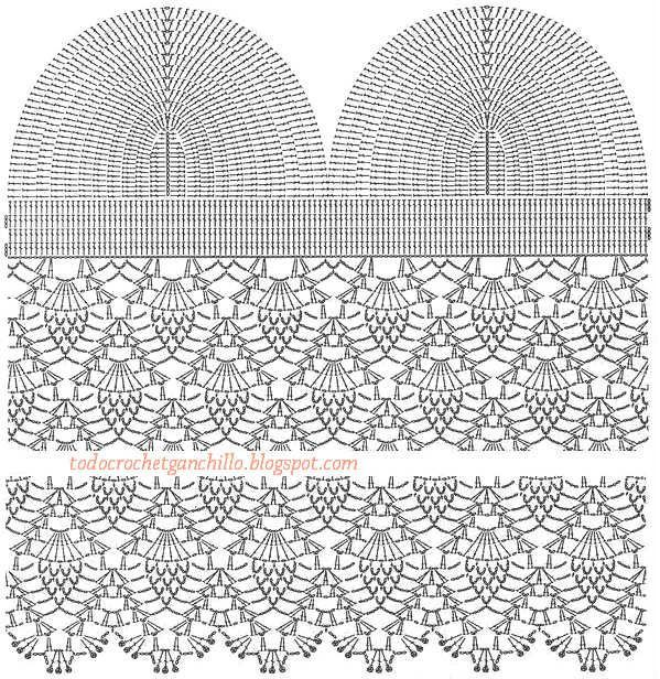 corpi%C3%B1o+crochet.jpg (599×616)