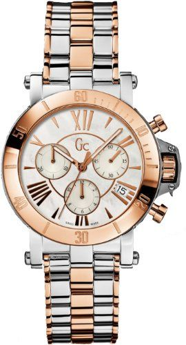 GUESS Gc Femme Timepiece * You can find out more details at the link of the imag...