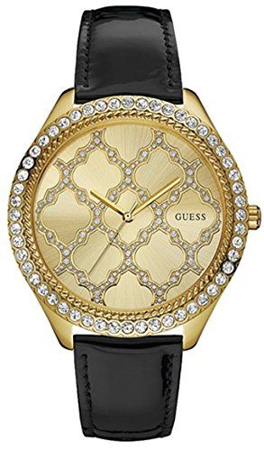 GUESS- MAJESTIC Women's watches W0579L8 * Details can be found by clicking o...
