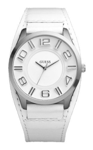 Guess Gents Watch Stand out W12624G1 ** You can find out more details at the lin...