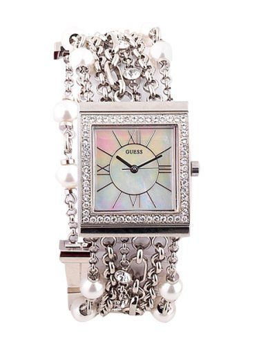 Guess Ladies Watch G96018L -- Read more reviews of the product by visiting the l...