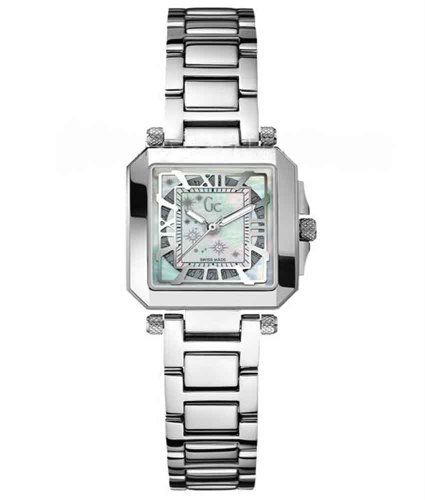 Guess Ladies Watches Guess Collection Ladies Bracelet 51100L1 - WW *** For more ...