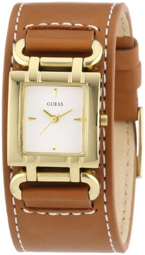 Guess W0153L2 Ladies Watch ** Find out more about the great product at the image...