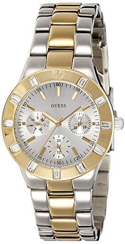 Guess Watch Prism W14551L2 *** Read more reviews of the product by visiting the ...