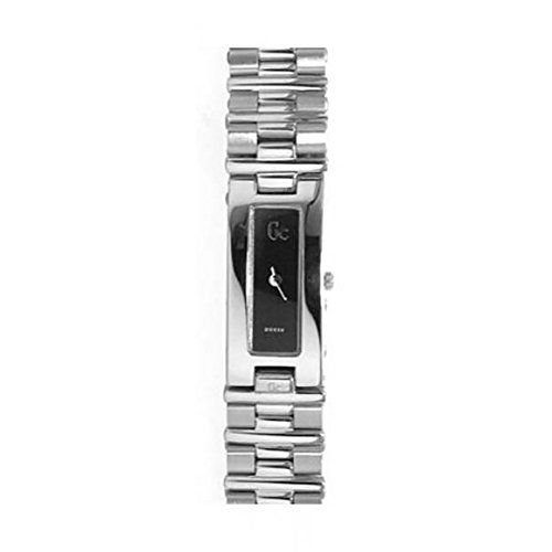 Watch Woman Guess 15016L3 Steel -- Click on the image for additional details.