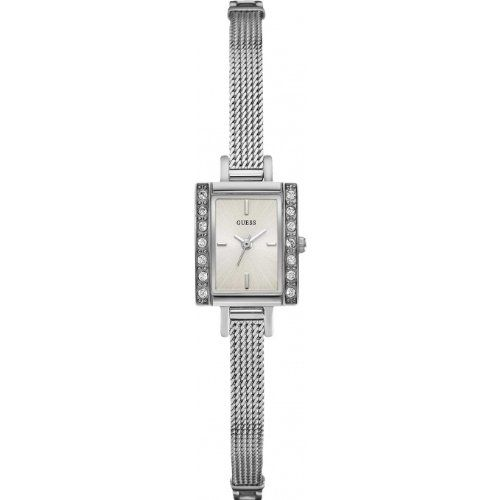Woman's watch Guess ref: W0134L1 ** To view further for this item, visit the...