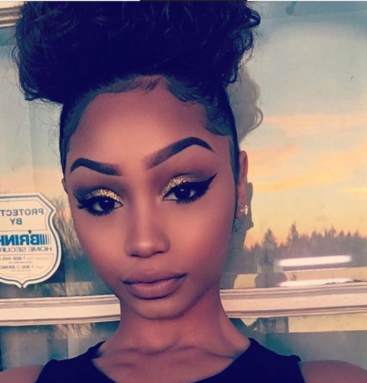Makeup Ideas 2017 2018 For