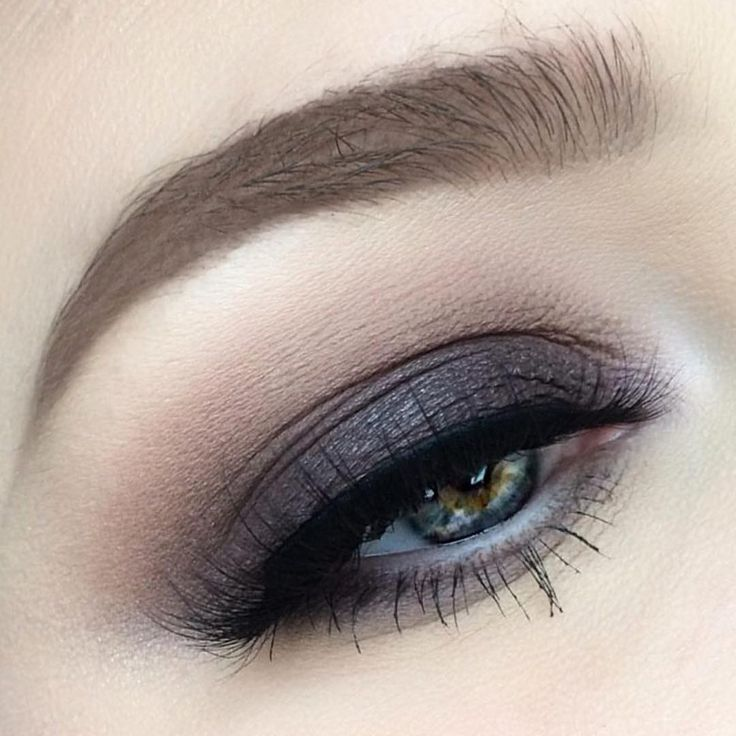 Makeup of the day pick goes to @jayblissy | get this look with Sheer Miracle Pur...