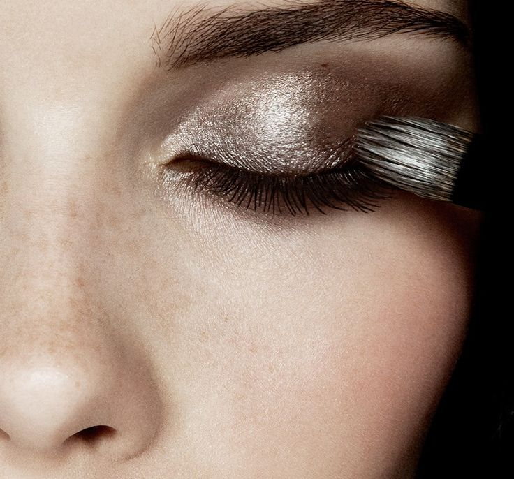 NOMINATED for BEST EYESHADOW PALETTES FOR A SPEEDY TRANSFORMATION #VIOLETawards ...