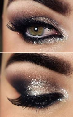 Never question where to put your favorite eye shadow shades again