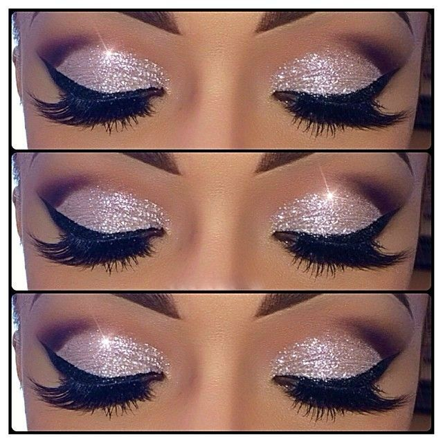 Makeup Ideas 2017 2018 Plum Colors Are Some Of The Top Makeup
