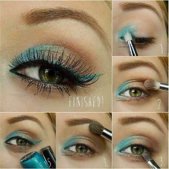 We'd love to try this out. #youresopretty